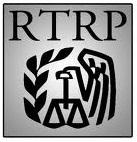 RTRP_edit